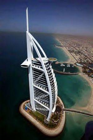 Photos Of Dubai Hotels