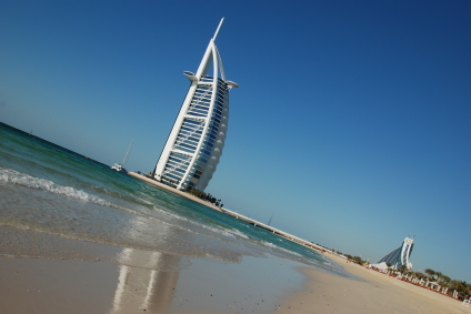 jumeirah beach dubai free wallpapers